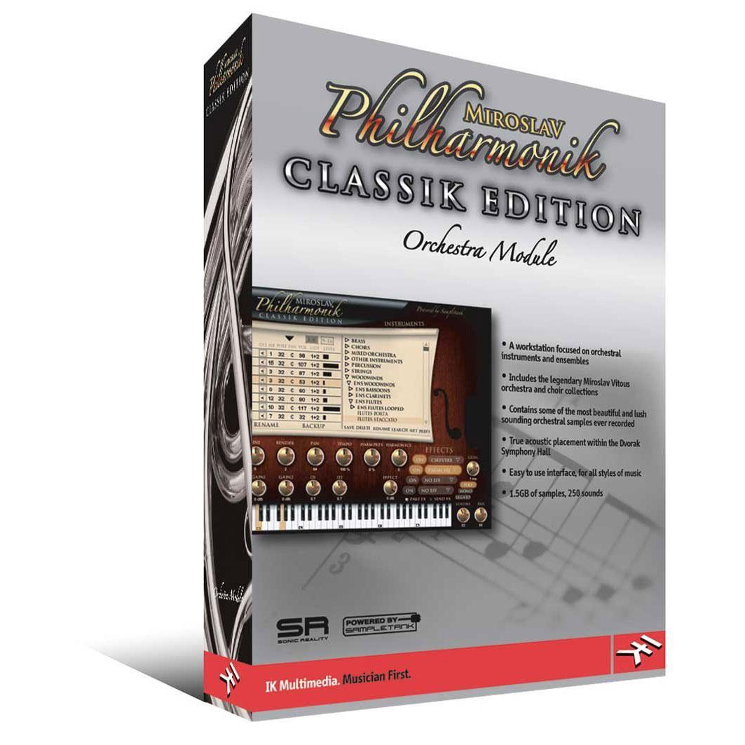 miroslav philharmonik keygen free download