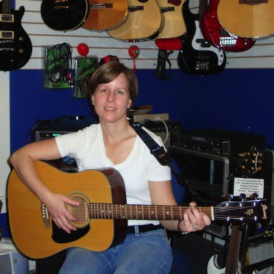 pete 39 s guitar studio pete teaches guitar lessons in dover nh. Black Bedroom Furniture Sets. Home Design Ideas