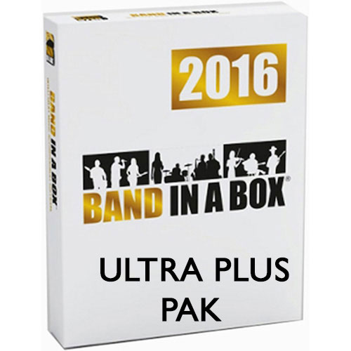 Band in a box windows 7 free download.