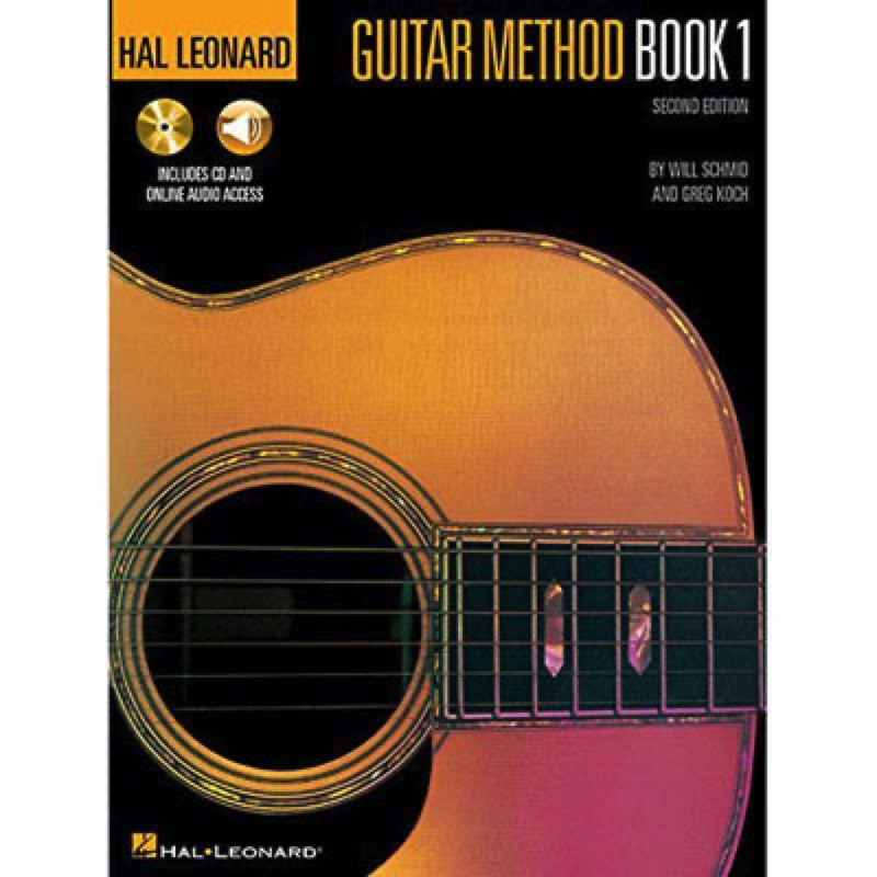Petes Guitar Studio Buy Music Books Online