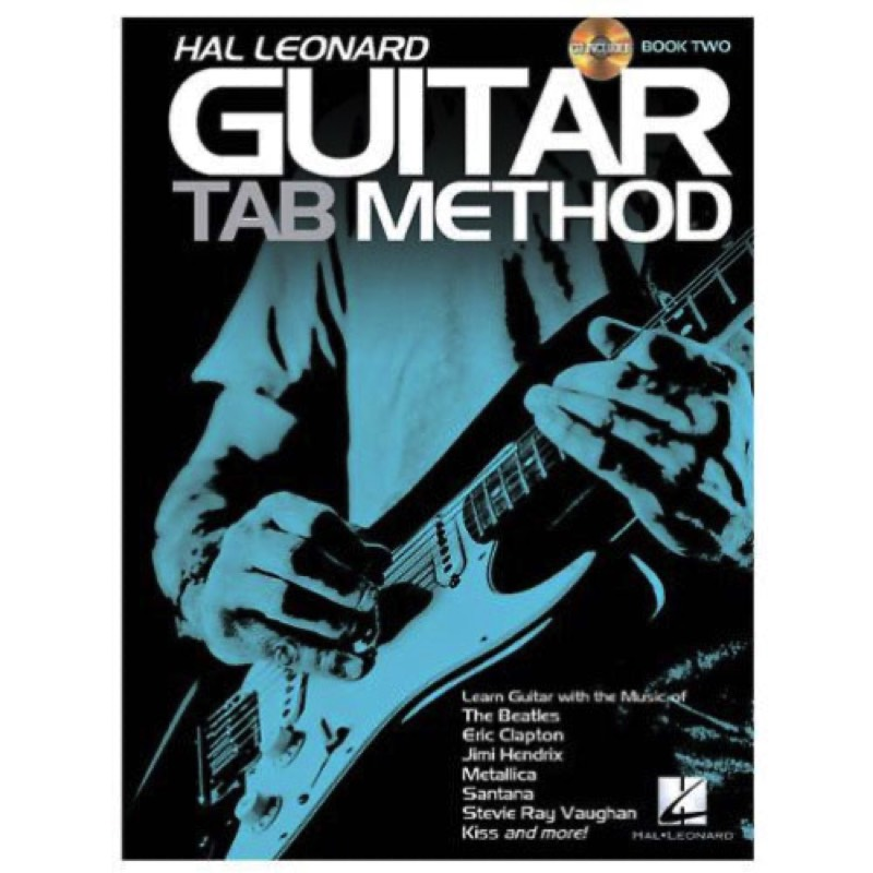 Pete's Guitar Studio | buy music books online
